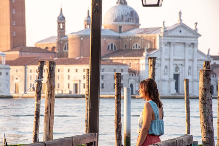 Venise un long weekend Vénétie Italie Blog Voyage_-89