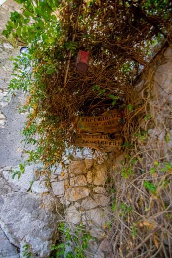 que faire en provence alpes cote d'azur paca blog voyage France-