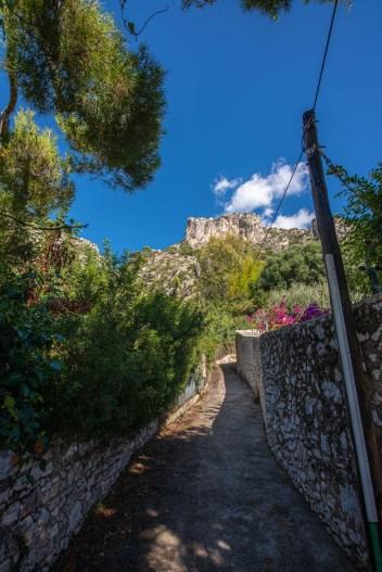 que faire en provence alpes cote d'azur paca blog voyage France