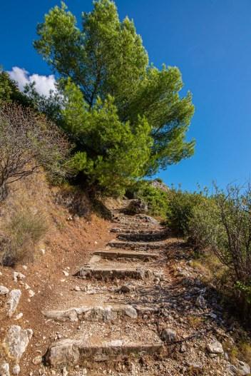 Eze que faire en provence alpes cote d'azur paca blog voyage France-7