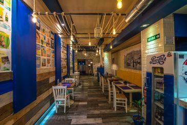 Ou manger à Barcelone blog voyage capitale catalane