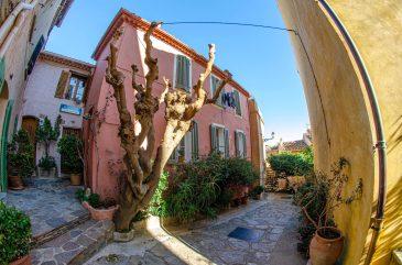 Que faire dans le Var que faire en Provence Alpes Cote d'Azur Paca Blog Voyage France