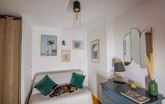 Desenio décorer votre interieur de manière chic & trendy blog voyage