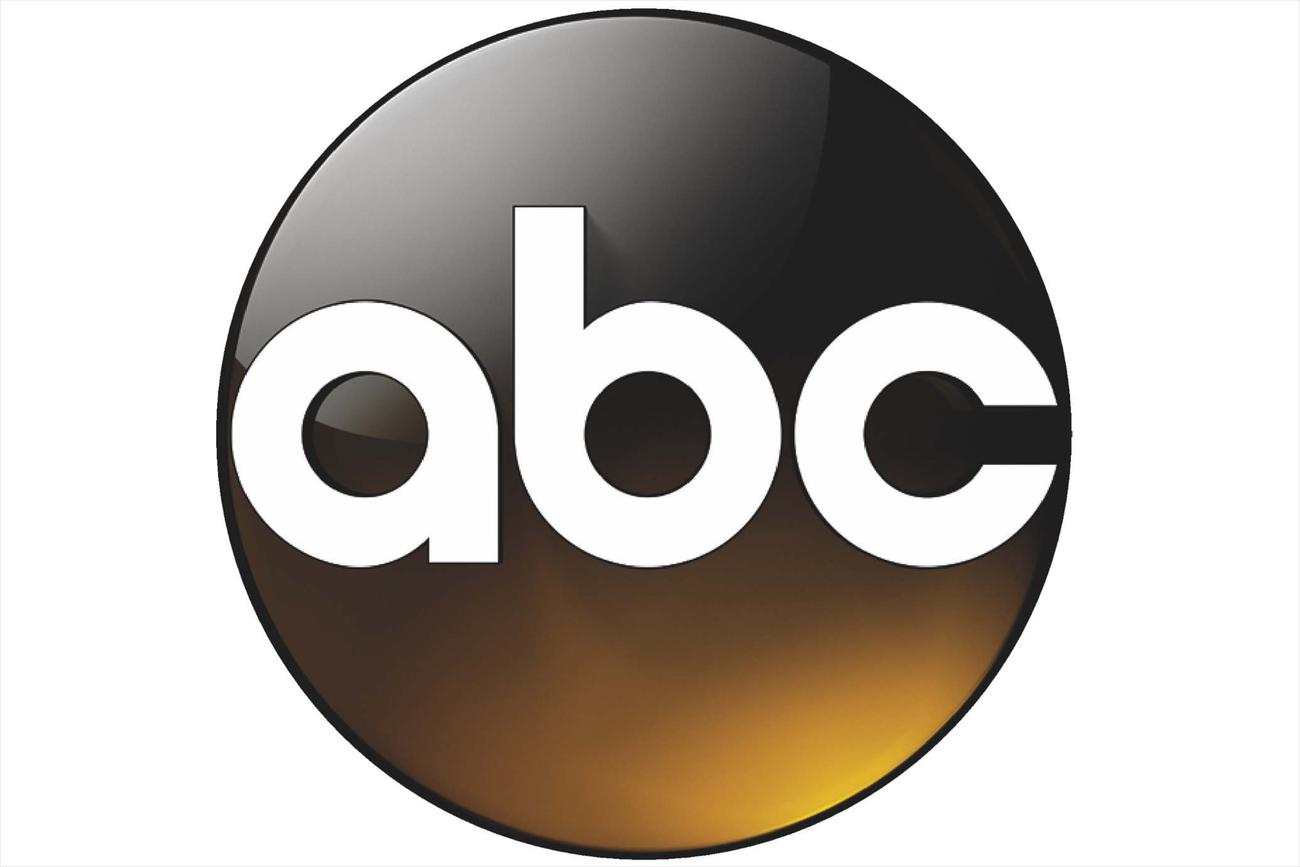 Image result for abc logo
