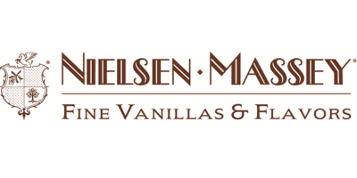 NielsenMasseyVanillas Logo