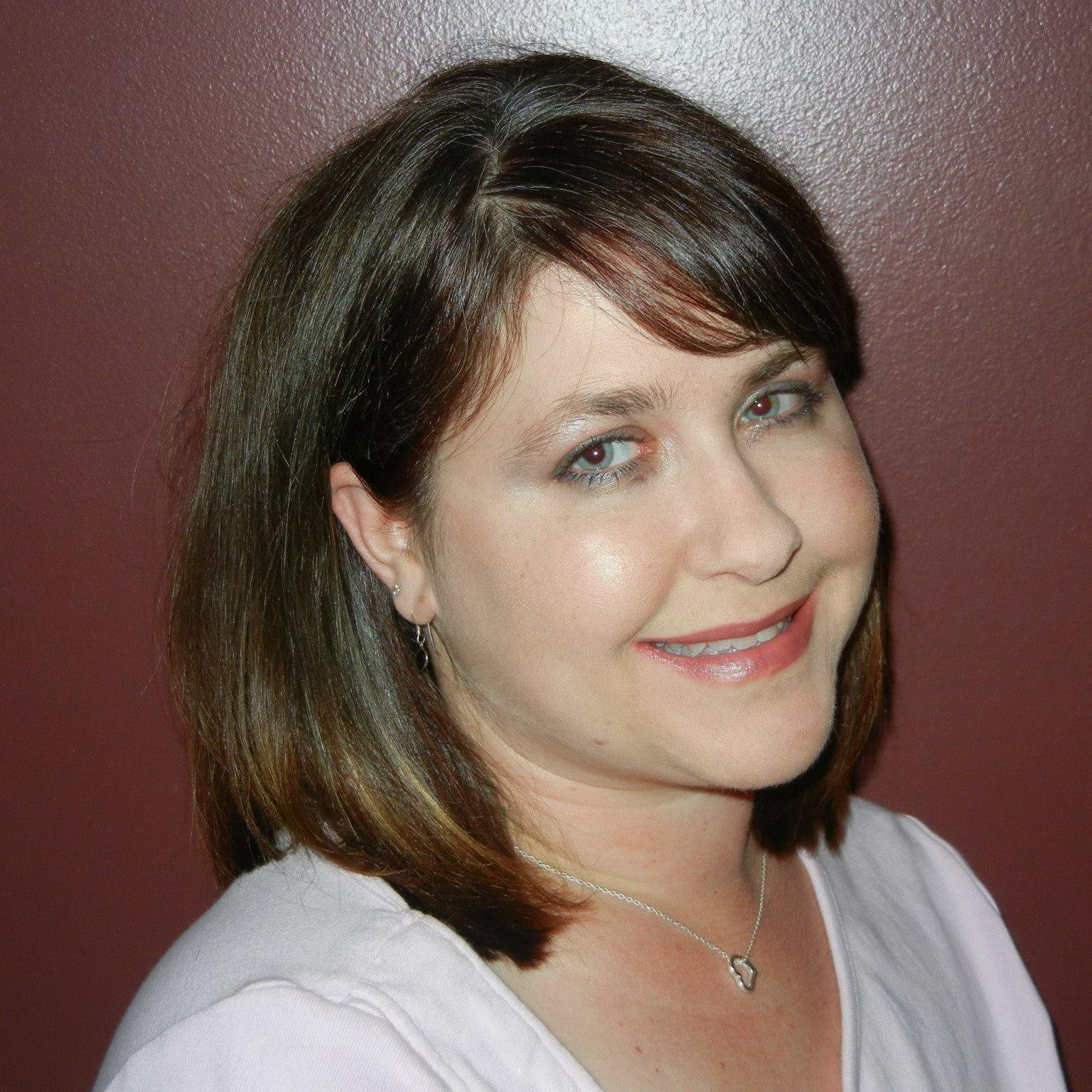 Administrative Spotlight –  Melissa Okray Long