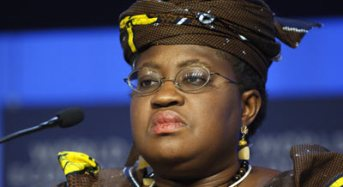 Minister, Perm Sec, Exposed In Plot To Loot N15 Billion Pension Fund