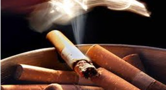 GRANT FOR JOURNALISTS REPORTING TOBACCO CONTROL