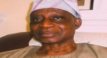 Oshiomole's Comments Disrupt South South Confab Meeting