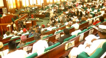 Reps Consider Compensation Fund For Victims Of Terrorism