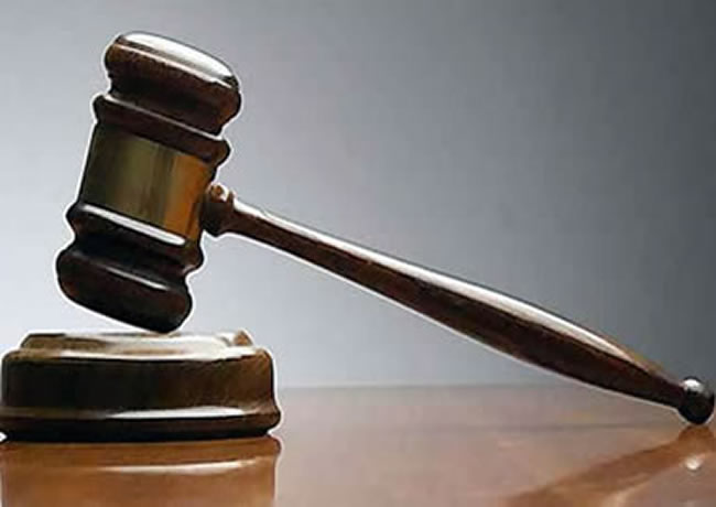 Lecturers Strike: Lagos Lawyer Sues FG, ASUU