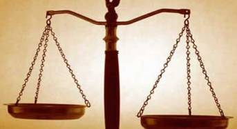 2 Kidnappers Bag 14 Years In Delta, Two Others Acquitted