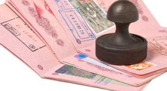 UBEC Staff In Trouble Over Visa Scam