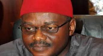 FG Establishes Sickle Cell Centre In Gombe