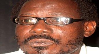Group Wants Political Parties Sanctioned For Premature Campaigns
