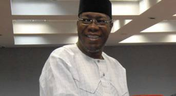 Ihonvbere, Edo SSG Resigns After Defeat In APC Primaries