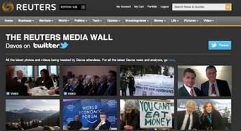 Reuters Partners UN To Train Journalists In Nigeria