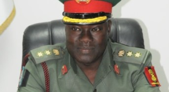 Military Launches Operation Delta Safe