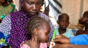 Looming Humanitarian Crisis In Northeast May Be Worse Than Insurgency, MSF Warns