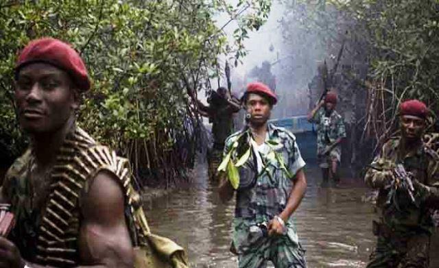 militants-break-ceasefire-bomb-bonny-pipeline