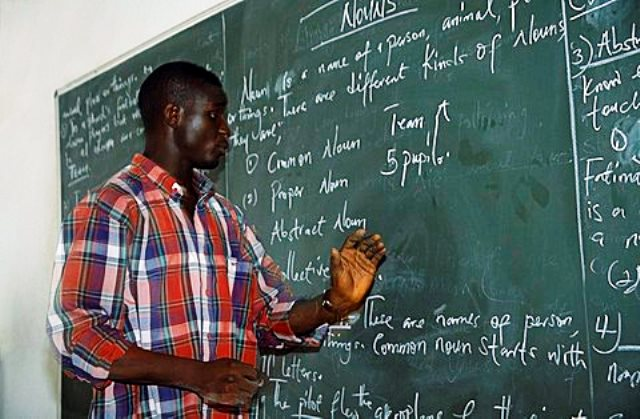 2016-education-conference-to-focus-on-teachers