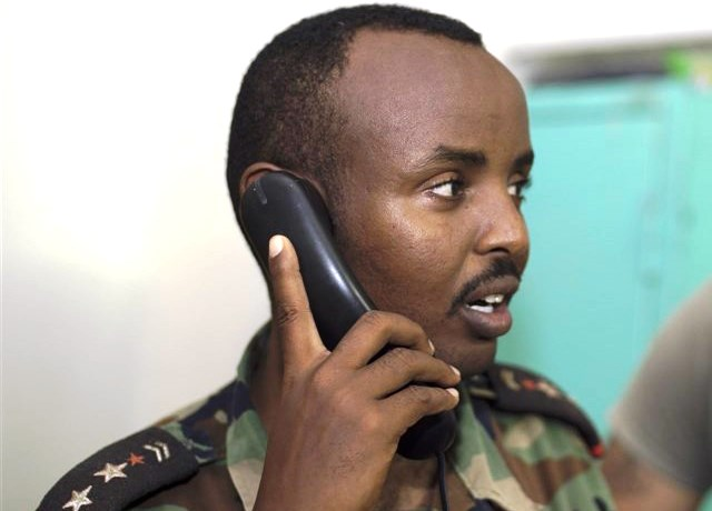 army-introduces-internet-phones-for-troops-in-borno