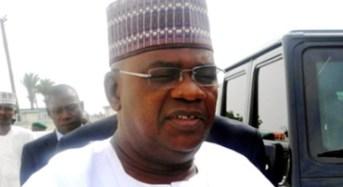 EFCC May Arrest Former Governor Over N25 Billion Fraud