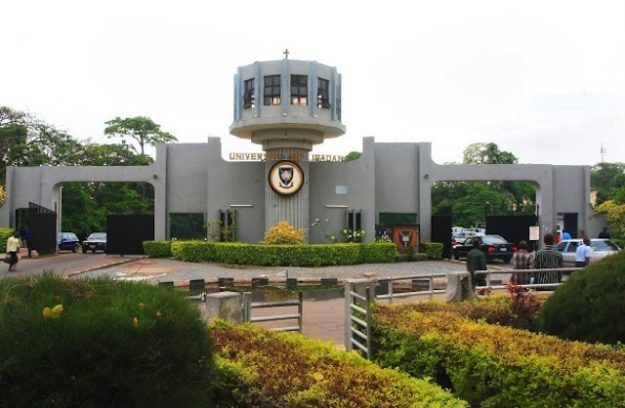 Despite N6.5b TETfund allocation, UI completes seven out of 42 projects in seven years