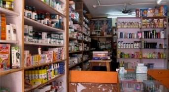 Maiduguri Now Hub Of Fake Drugs In Nigeria – NAFDAC