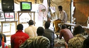 Dogara Seeks Probe Into Death Of Football Fans In Calabar