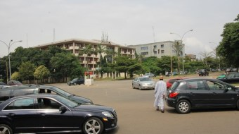 INVESTIGATION: Abuja residents are dying in their hundreds — and faulty traffic lights are responsible