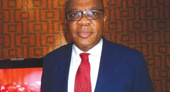 Agbakoba sues FG over exclusion of South East from NNPC Board