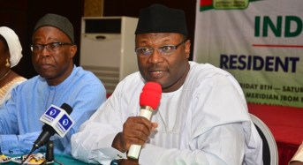INEC to investigate underage voting in Kano — after initially denying responsibility