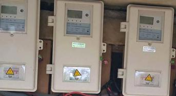 INVESTIGATION: How electricity distribution officials extort customers in need of prepaid meter