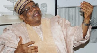 The Nigerian politics of latter-day saints