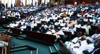 Court rules National Assembly lacks powers to override INEC's election timetable