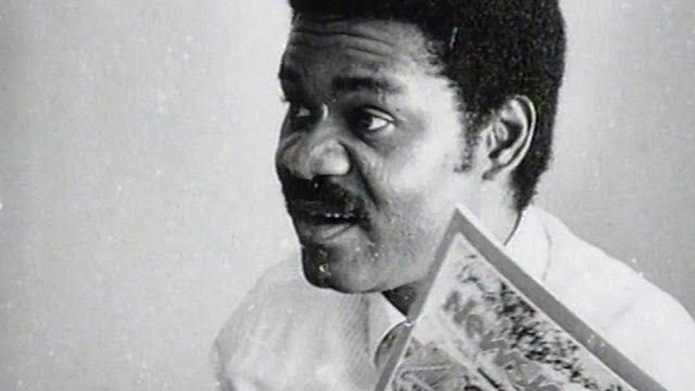 Thirty-two years after, mystery of Dele Giwa's death remains unsolved