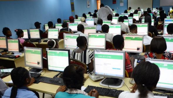 390 blind candidates wrote 2019 matriculation exam, JAMB says
