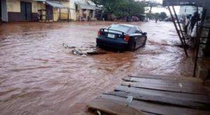 Flood-in-Ayeitoro