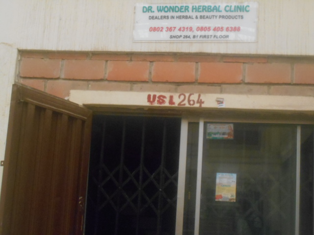 Medical Scam: Uncovering fraud in the world of Abuja herbal