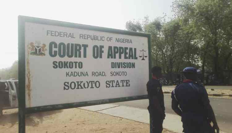 Image result for Check Out! Senator Marafa Reveals Governor's Move Ahead of Supreme Court's Judgement on APC Zamfara primaries