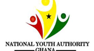 National-Youth-Authority