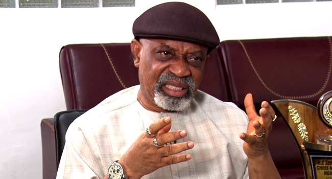 FACT CHECK: Ngige's claim about surplus doctors in Nigeria is FALSE