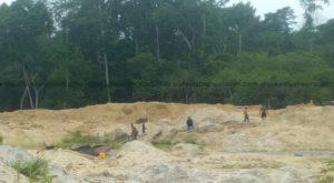 Illegal-mining-Eastern