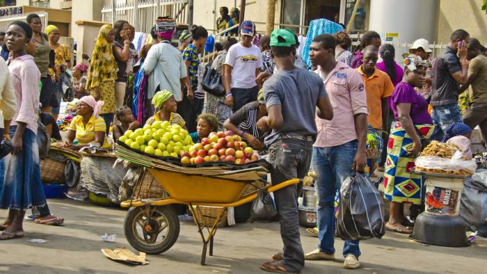 nigeria vat increase