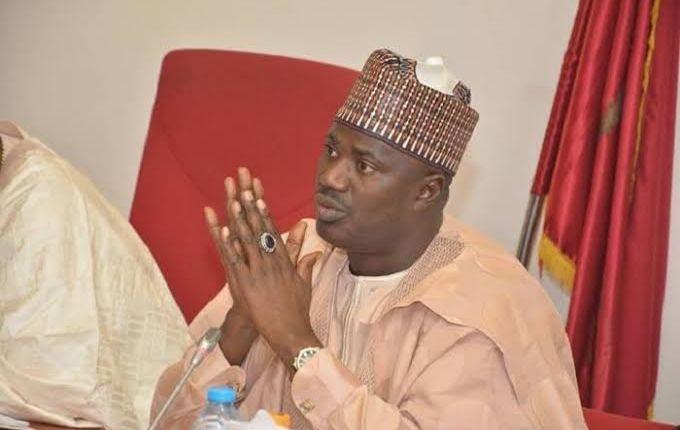 Nigeria Hate Speech Bill