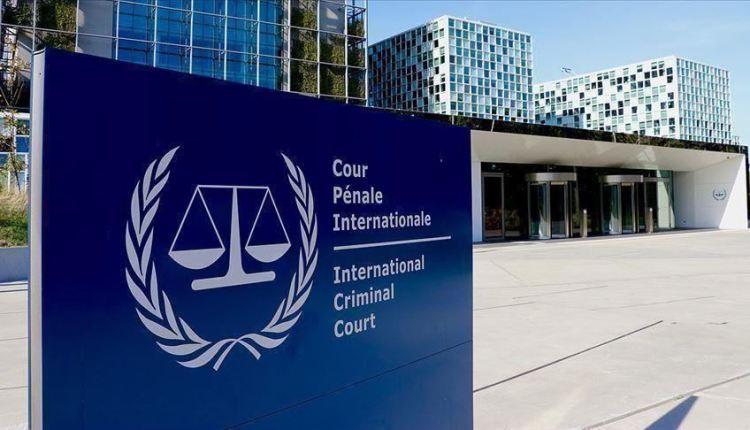 Boko Haram Nigeria ICC