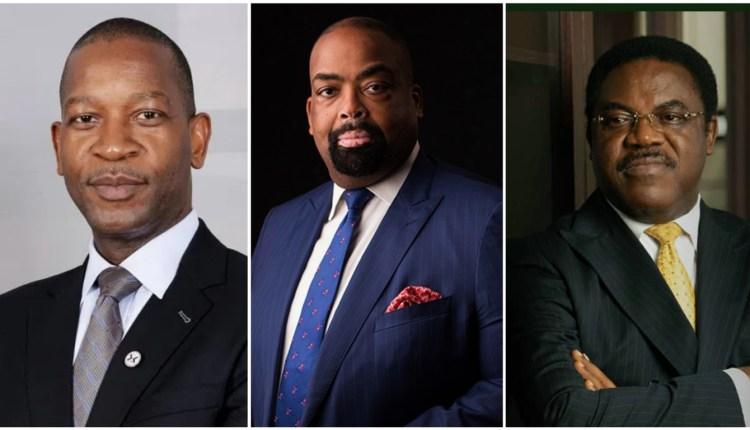 2020 Nigerian Bar Association