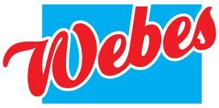 webes