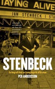 stenbeck-en-biografi-over-en-framgangsrik-affarsman